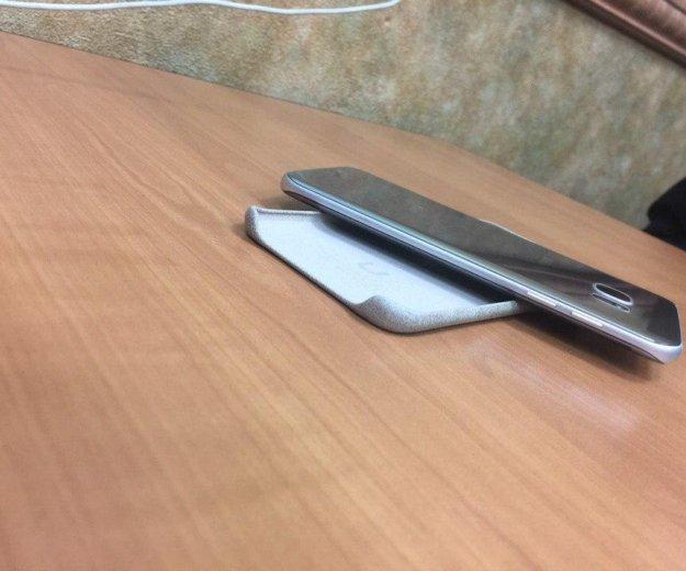 Samsung galaxy s7 edge. Фото 3. Ноябрьск.
