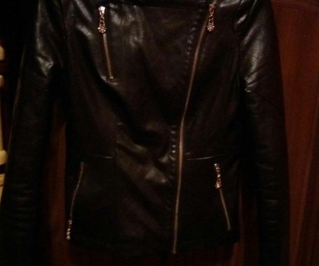 Куртка-пиджак. Фото 3. Мамедкала.