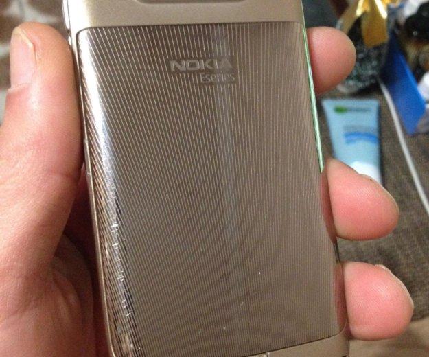 Nokia e 72. Фото 3. Люберцы.