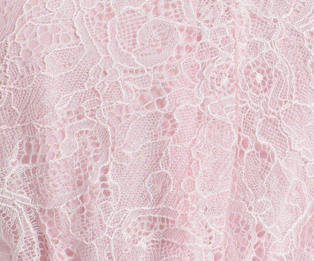 Платье кира пластинина. Фото 4. Северодвинск.