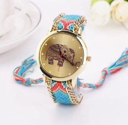 Женские часы. Фото 1. Москва.