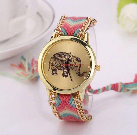 Женские часы. Фото 2. Москва.