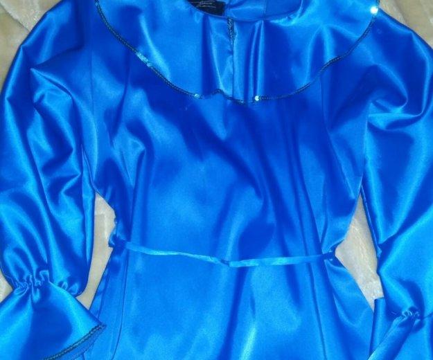 Блузка дизайнерская для концертных выступлений. Фото 4. Санкт-Петербург.