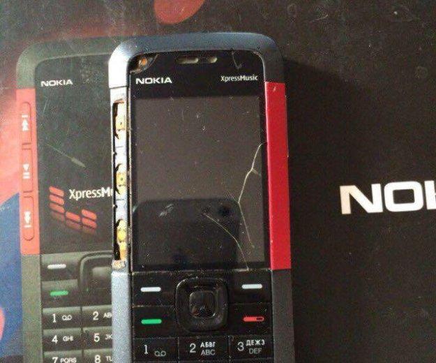 Старые телефоны. Фото 1. Москва.