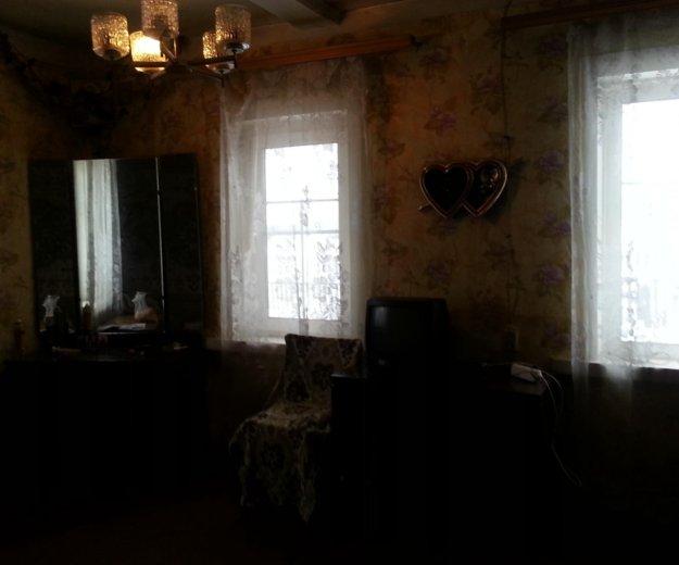 Дом в деревне тверская обл. д лемешиха. Фото 3. Химки.