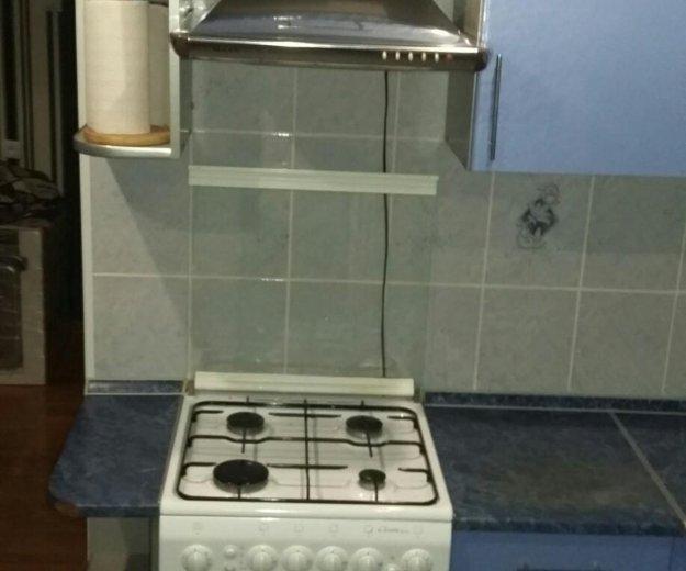 Кухонный горнитур. Фото 2. Волжский.