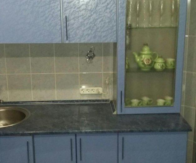 Кухонный горнитур. Фото 3. Волжский.