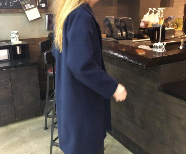 Пальто зимнее новое. Фото 2. Екатеринбург.