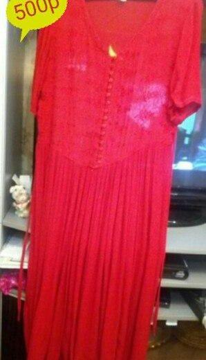 Платья и блузки. Фото 1. Калуга.