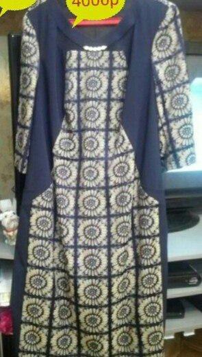 Платья и блузки. Фото 4. Калуга.