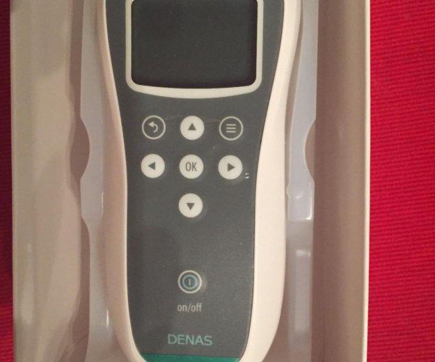 Дэнас прибор электростимулятор. Фото 2. Ставрополь.