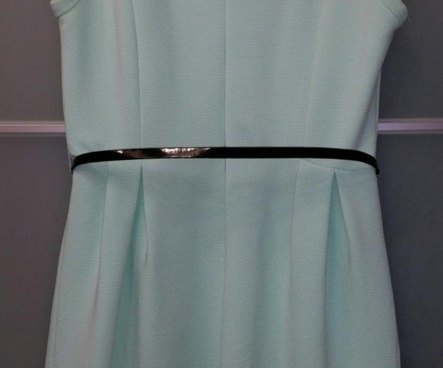 Платье. Фото 2. Выборг.