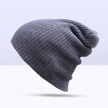 Продам шапки. Фото 1. Петрозаводск.