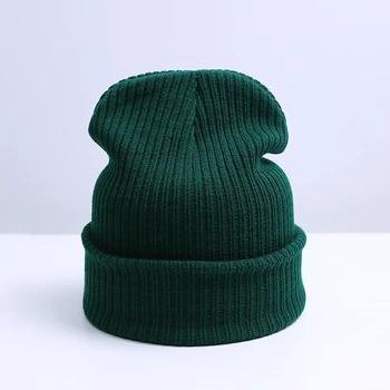 Продам шапки. Фото 2. Петрозаводск.