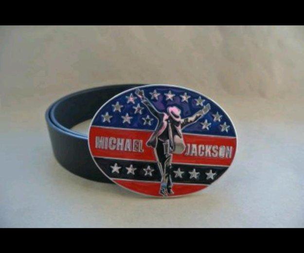 Майкл джексон michael jackson король ремень пряжка. Фото 1. Москва.