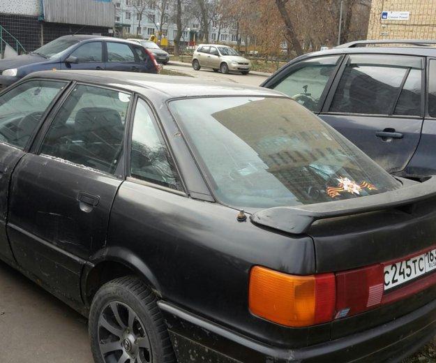 Автомобиль. Фото 3. Тольятти.