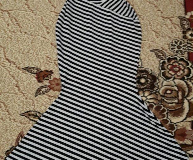 Платье. Фото 2. Грозный.
