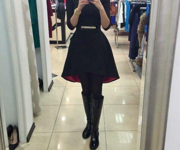 Платье женское. Фото 1. Мытищи.