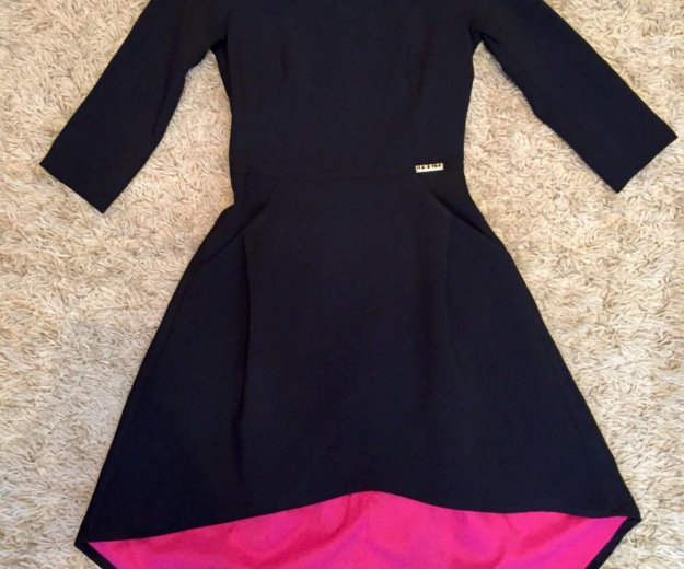 Платье женское. Фото 2. Мытищи.