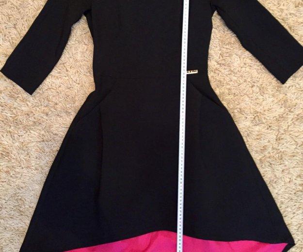 Платье женское. Фото 3. Мытищи.