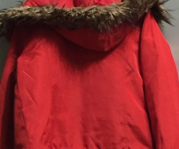 Демисезонная куртка miss sixty. Фото 4. Санкт-Петербург.