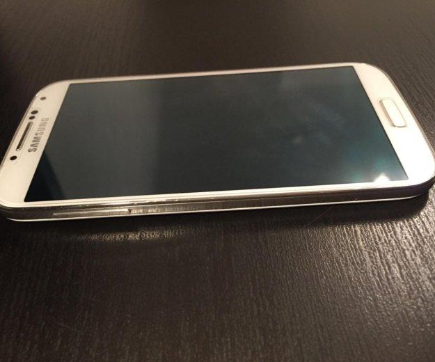 Samsung galaxy s4. Фото 3. Екатеринбург.