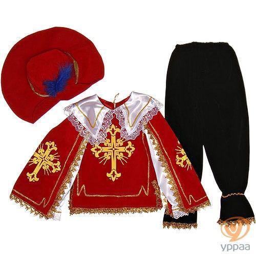 Карнавальный костюм. Фото 1. Красногорск.