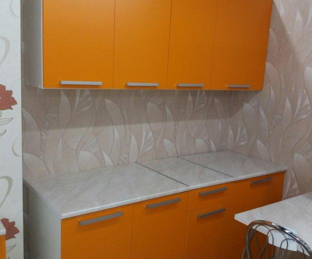 Кухонный гарнитур новый в упаковке. Фото 1. Бор.