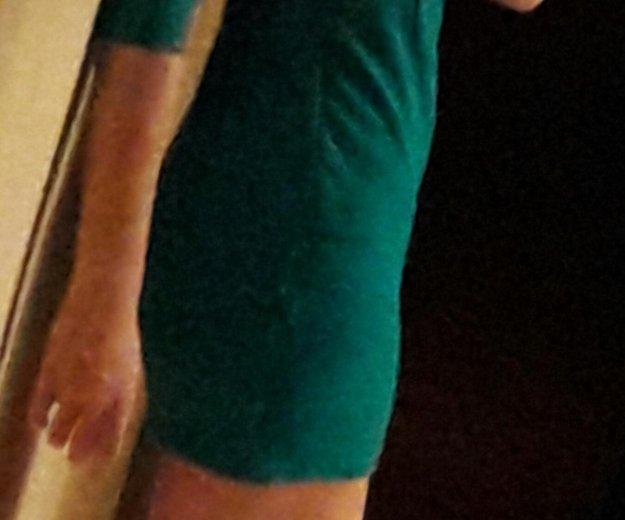 Платье. Фото 2. Саранск.