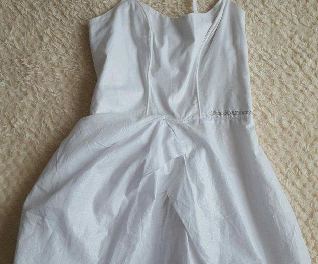 Платье roccobarocco. Фото 1. Краснодар.