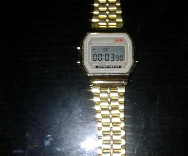 Продам часы. Фото 1. Шахты.