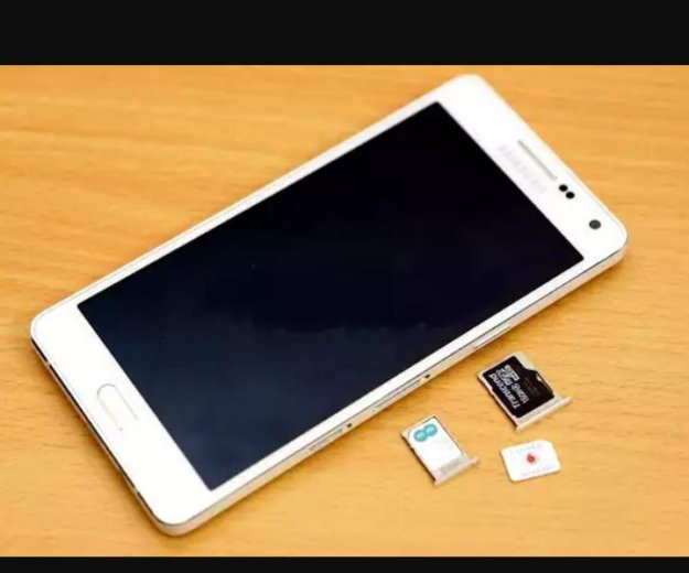 Samsung a5. Фото 1. Самара.