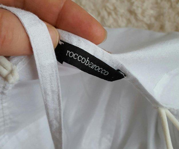Платье roccobarocco. Фото 2. Краснодар.