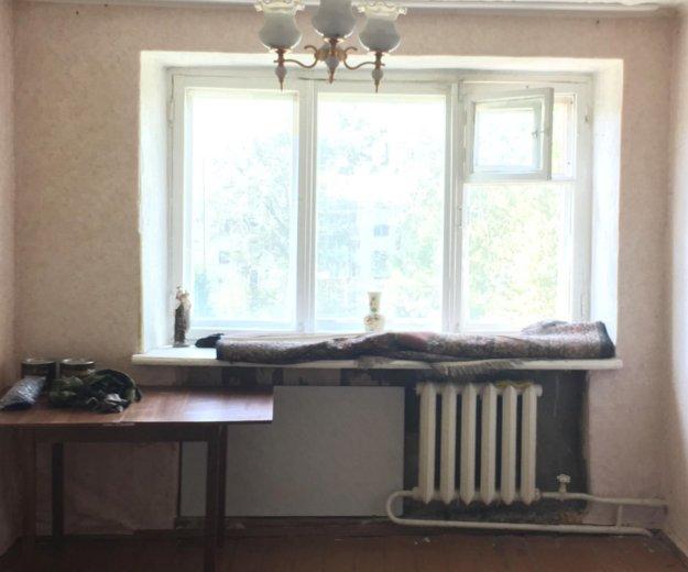 Сдам комнату в общежитии. Фото 1. Гусь-Хрустальный.