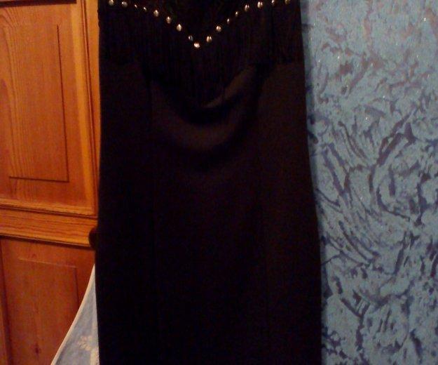 Платья. Фото 2. Оренбург.