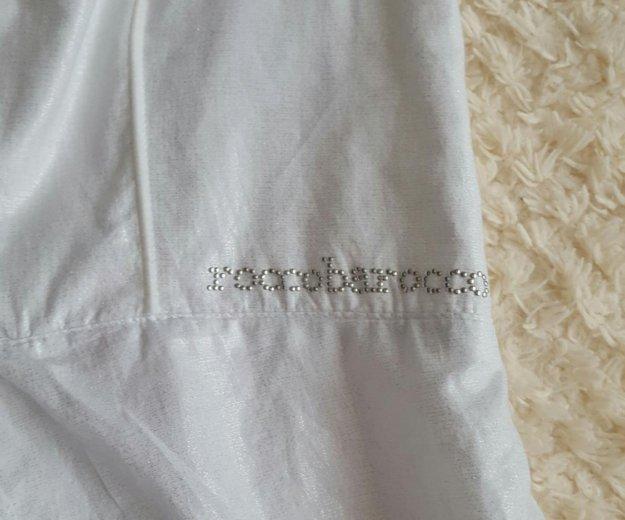 Платье roccobarocco. Фото 3. Краснодар.