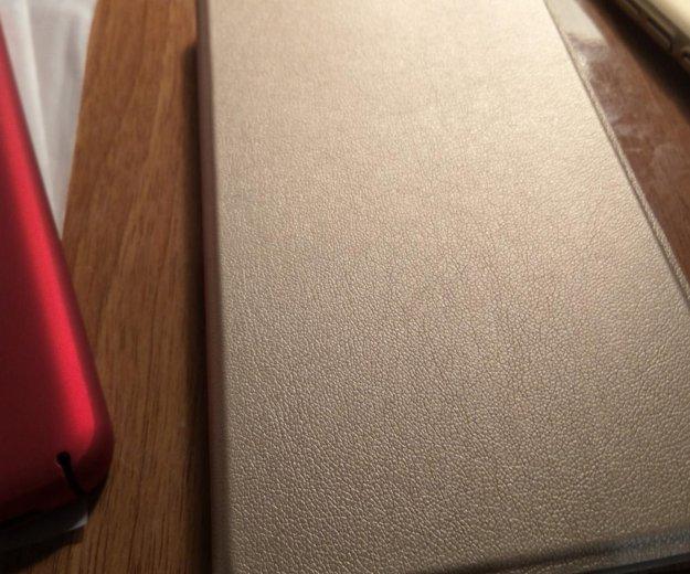 Чехлы/защитные стекла meizu m3 note. Фото 1. Зеленоград.