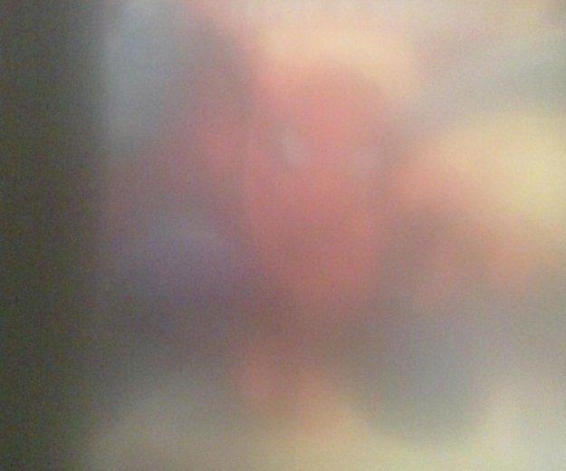 Карточки игральные человек паук за одну 10 руб. Фото 1. Сатка.