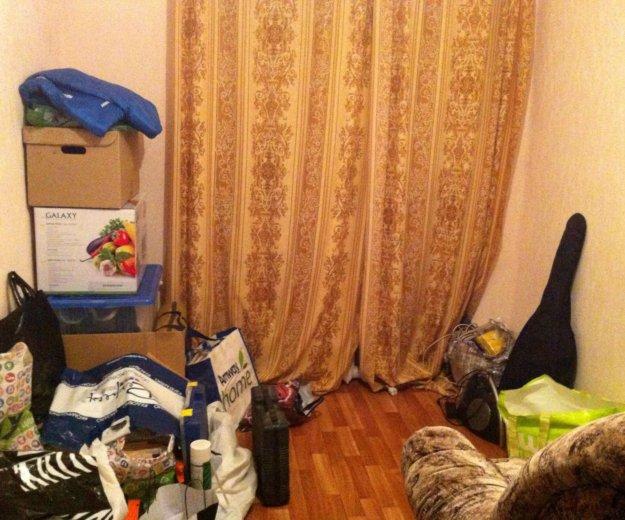Сдается комната. Фото 2. Москва.