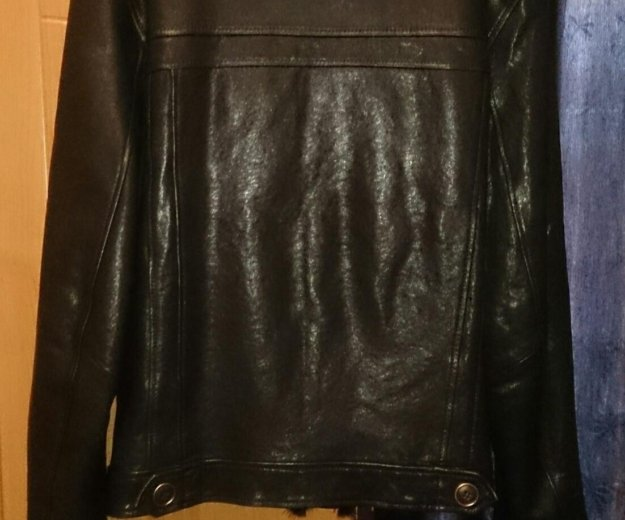 Куртка. Фото 2. Семикаракорск.
