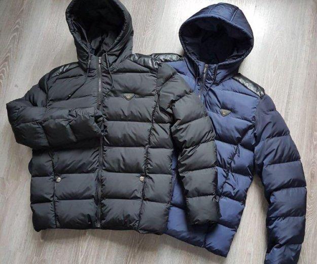 Куртка. Фото 1. Калининград.