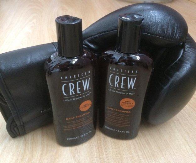 Daily shampoo 250 ml. Фото 1.