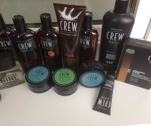 Daily shampoo 250 ml. Фото 3.