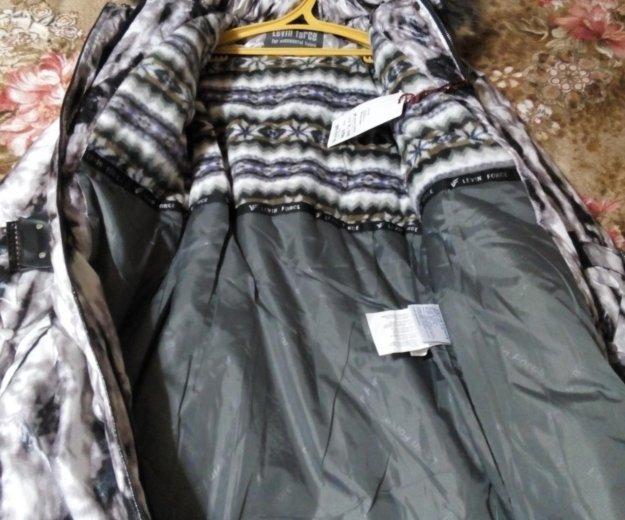 Пуховик новый,зимний. Фото 2. Саратов.