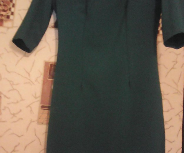 Платье. Фото 2. Майский.
