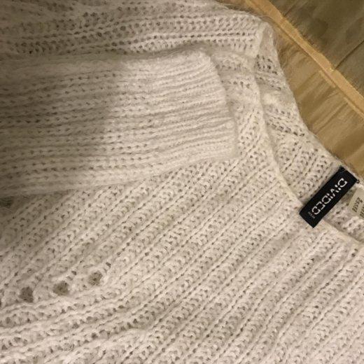 Кофта / свитер h&m. Фото 2. Казань.