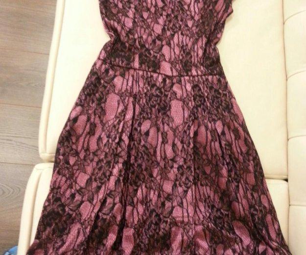 Платье нарядное. Фото 1. Курск.