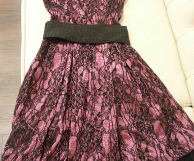 Платье нарядное. Фото 2. Курск.