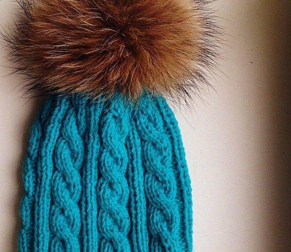 Женская шапка. Фото 1. Балашиха.