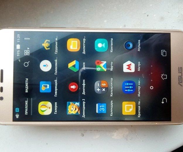 {обмен} защищенный смартфон или nokia lumia 930. Фото 1. Москва.